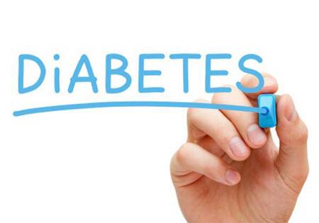 """""""diabetes awareness day"""""""