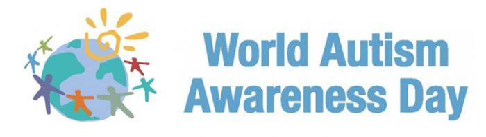 """""""world autism awareness day - april 2nd"""""""