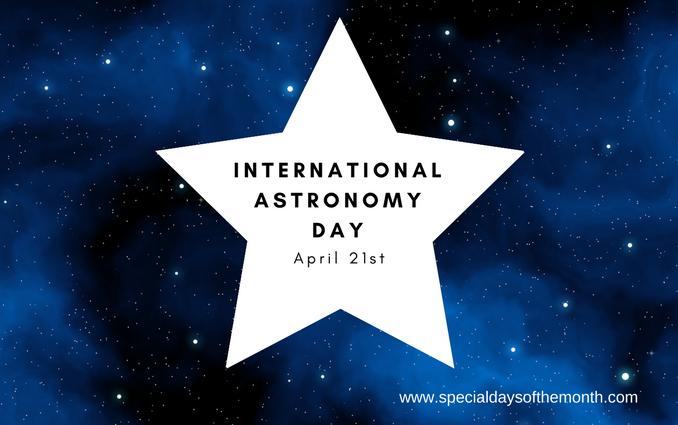 """astronomy day"""
